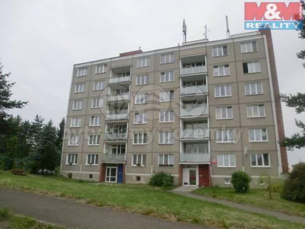 Prodej bytu 2+1, Starý Plzenec, foto 1 Reality, Byty na prodej | spěcháto.cz - bazar, inzerce