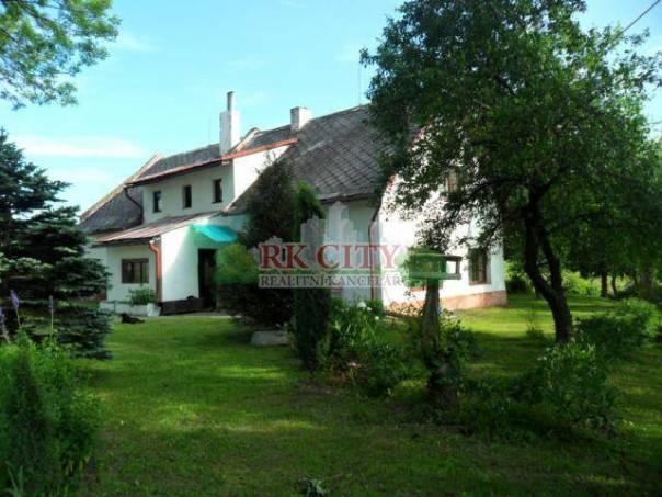 Prodej domu, Huzová - Arnoltice, foto 1 Reality, Domy na prodej | spěcháto.cz - bazar, inzerce