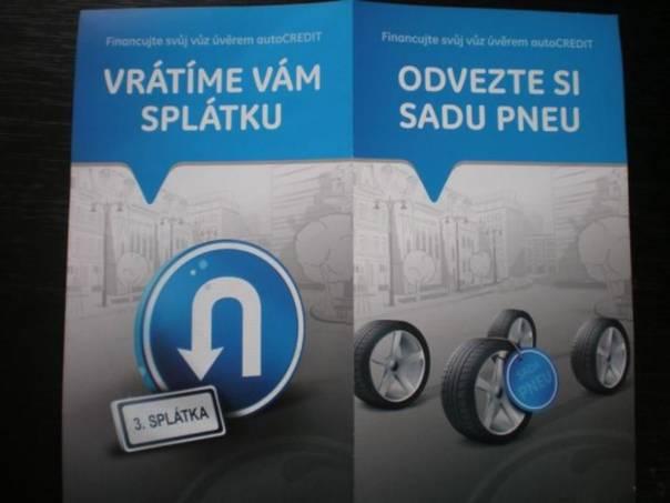 Škoda Octavia 1,6 TDi,KLIMA,ČR,1 MAJ.SERVISK, foto 1 Auto – moto , Automobily | spěcháto.cz - bazar, inzerce zdarma