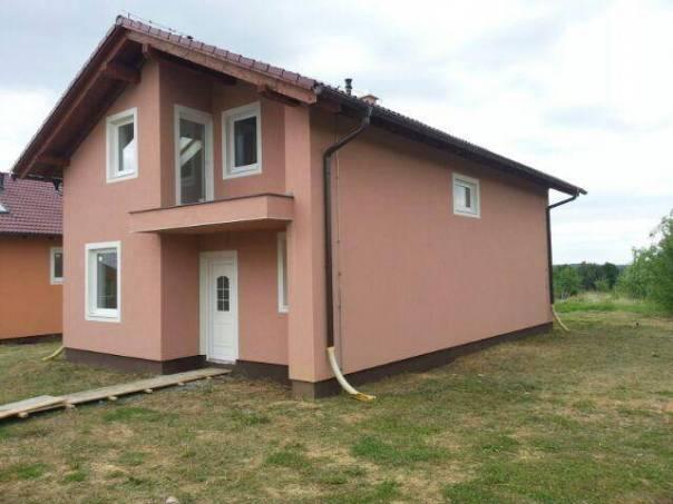 Prodej domu 5+1, Říčany - Strašín, foto 1 Reality, Domy na prodej   spěcháto.cz - bazar, inzerce