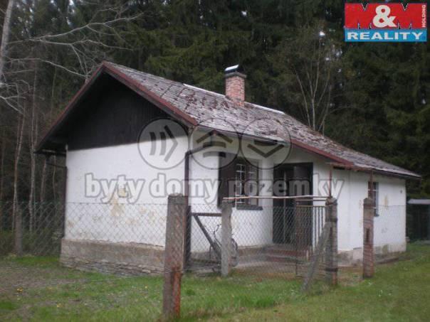 Prodej chalupy, Týniště nad Orlicí, foto 1 Reality, Chaty na prodej | spěcháto.cz - bazar, inzerce