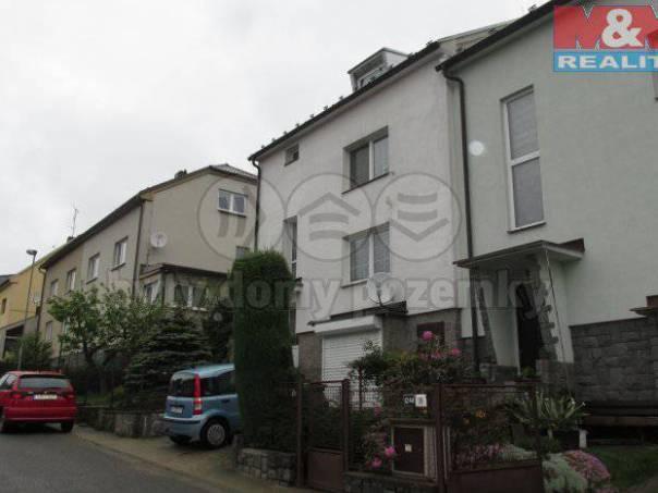 Pronájem bytu 2+1, Žďár nad Sázavou, foto 1 Reality, Byty k pronájmu | spěcháto.cz - bazar, inzerce