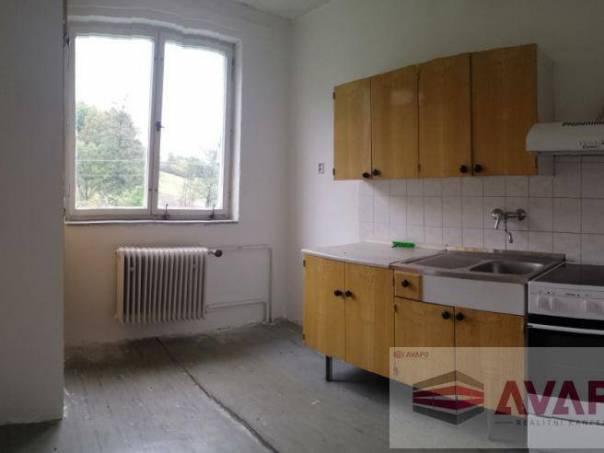 Pronájem bytu 3+1, Jakartovice, foto 1 Reality, Byty k pronájmu | spěcháto.cz - bazar, inzerce