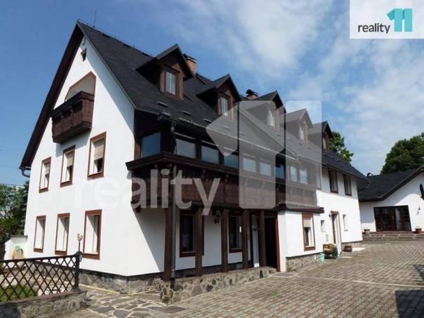 Prodej domu, Lovečkovice, foto 1 Reality, Domy na prodej | spěcháto.cz - bazar, inzerce