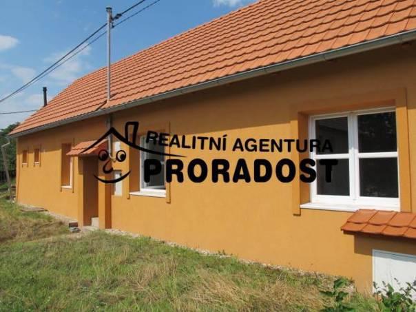 Prodej domu, Hovorany, foto 1 Reality, Domy na prodej | spěcháto.cz - bazar, inzerce