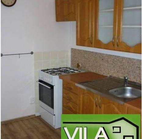 Pronájem bytu 1+1, Havířov - Podlesí, foto 1 Reality, Byty k pronájmu | spěcháto.cz - bazar, inzerce
