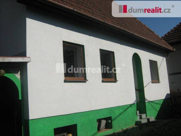 Prodej domu, Strhaře, foto 1 Reality, Domy na prodej | spěcháto.cz - bazar, inzerce