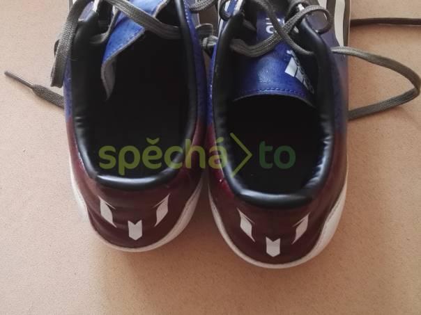 47391e1afb1 Kopačky Adidas
