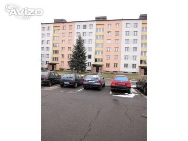 Prodej bytu 1+1, Opava, foto 1 Reality, Byty na prodej | spěcháto.cz - bazar, inzerce
