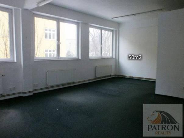 Pronájem kanceláře, Opava - Předměstí, foto 1 Reality, Kanceláře | spěcháto.cz - bazar, inzerce