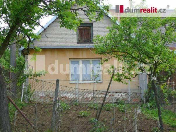 Prodej domu, Žeravice, foto 1 Reality, Domy na prodej | spěcháto.cz - bazar, inzerce