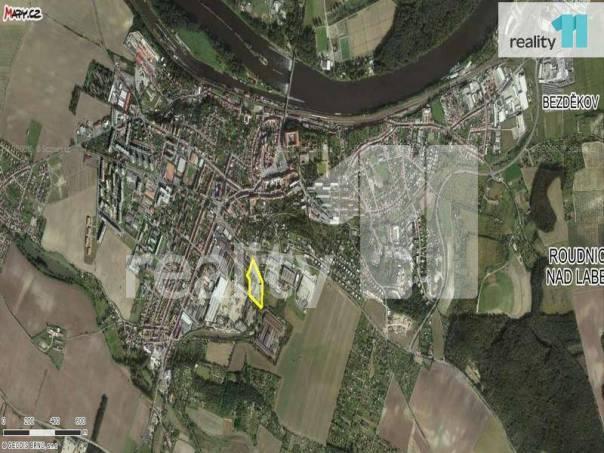 Prodej pozemku, Roudnice nad Labem, foto 1 Reality, Pozemky | spěcháto.cz - bazar, inzerce
