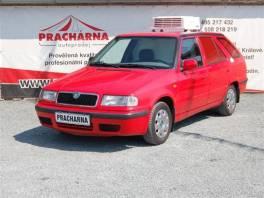 Felicia 1.3MPi , Užitkové a nákladní vozy, Do 7,5 t  | spěcháto.cz - bazar, inzerce zdarma