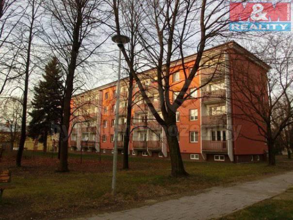 Prodej bytu 3+1, Bystřice pod Hostýnem, foto 1 Reality, Byty na prodej | spěcháto.cz - bazar, inzerce