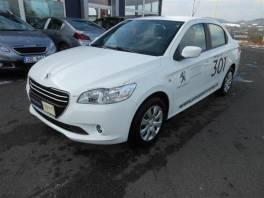 Peugeot 301 ACTIVE 1.2 72k -  DEMO