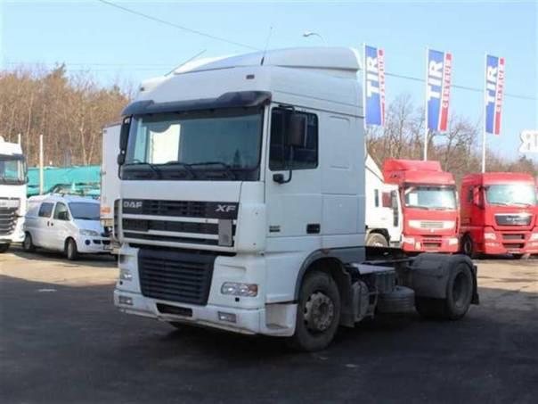 FT XF 95.480, foto 1 Užitkové a nákladní vozy, Nad 7,5 t | spěcháto.cz - bazar, inzerce zdarma