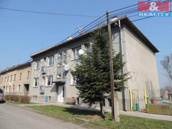 Prodej bytu 3+kk, Klopotovice, foto 1 Reality, Byty na prodej   spěcháto.cz - bazar, inzerce