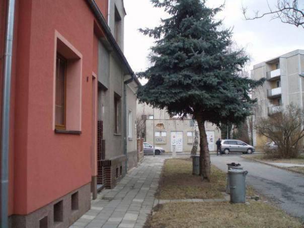 Pronájem domu 5+1, Olomouc, foto 1 Reality, Domy k pronájmu | spěcháto.cz - bazar, inzerce