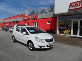 Opel Corsa 1.3  CDTi 1.majitel,TOP