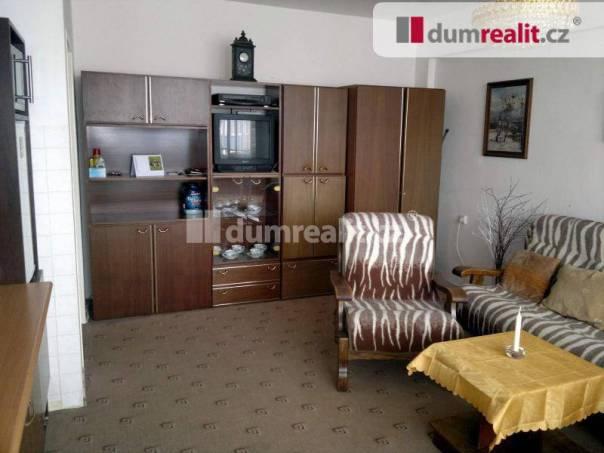 Pronájem bytu 2+kk, Benešov, foto 1 Reality, Byty k pronájmu | spěcháto.cz - bazar, inzerce