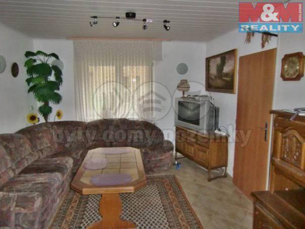 Prodej domu, Domažlice, foto 1 Reality, Domy na prodej | spěcháto.cz - bazar, inzerce