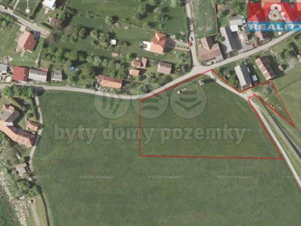 Prodej pozemku, Klabava, foto 1 Reality, Pozemky | spěcháto.cz - bazar, inzerce