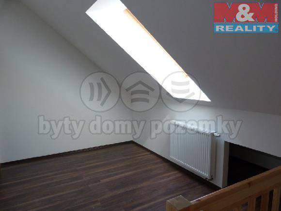 Pronájem bytu 3+1, Praha, foto 1 Reality, Byty k pronájmu | spěcháto.cz - bazar, inzerce