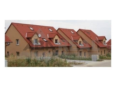 Prodej domu, Postřižín, foto 1 Reality, Domy na prodej   spěcháto.cz - bazar, inzerce