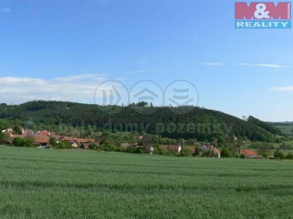 Prodej pozemku, Všechovice, foto 1 Reality, Pozemky | spěcháto.cz - bazar, inzerce
