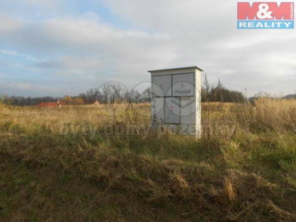 Prodej pozemku, Kestřany, foto 1 Reality, Pozemky | spěcháto.cz - bazar, inzerce