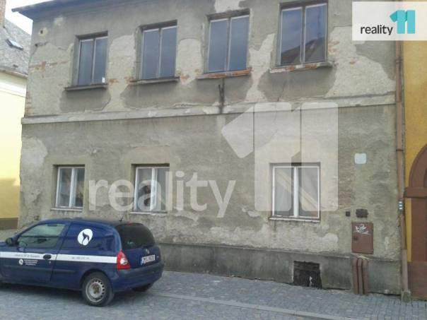 Prodej domu, Mohelnice, foto 1 Reality, Domy na prodej | spěcháto.cz - bazar, inzerce