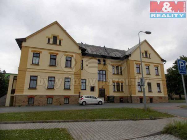 Pronájem nebytového prostoru, Kaznějov, foto 1 Reality, Nebytový prostor | spěcháto.cz - bazar, inzerce
