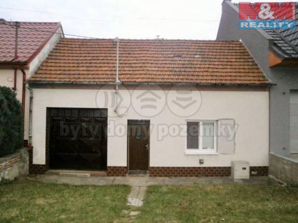 Prodej domu, Dolní Němčí, foto 1 Reality, Domy na prodej | spěcháto.cz - bazar, inzerce