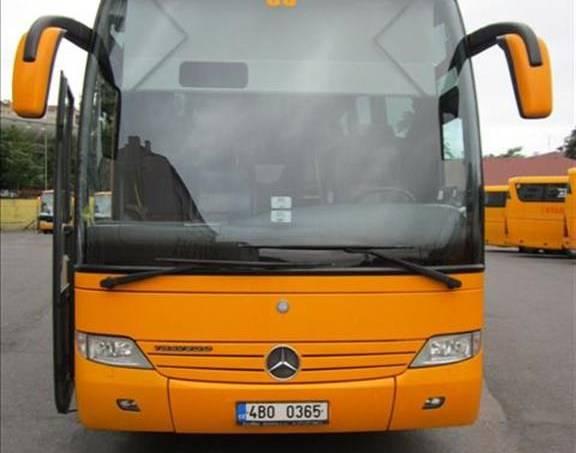 Mercedes-Benz  9.99 0 580, foto 1 Auto – moto  | spěcháto.cz - bazar, inzerce zdarma
