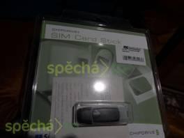 USB COPY SIM CARD na PC , Elektronika, PC, tablety a příslušenství   | spěcháto.cz - bazar, inzerce zdarma