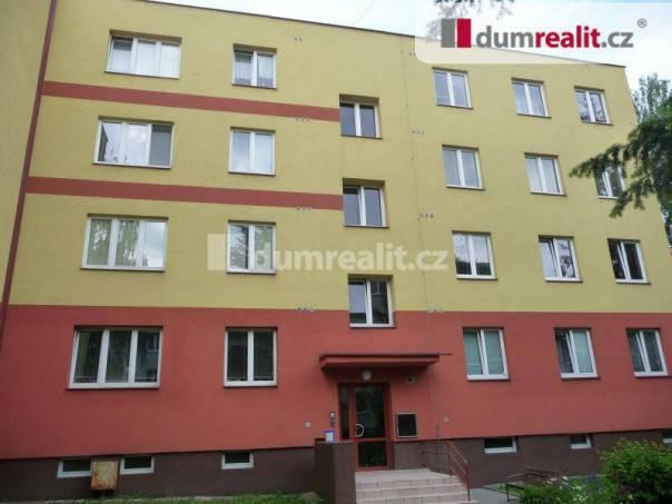 Prodej bytu 3+1, Příbor, foto 1 Reality, Byty na prodej | spěcháto.cz - bazar, inzerce