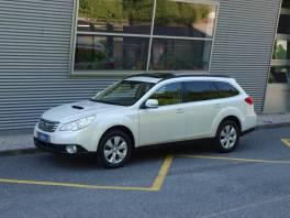 Subaru OUTBACK 2.0 D AWD Comfort Xenon , Auto – moto , Automobily  | spěcháto.cz - bazar, inzerce zdarma