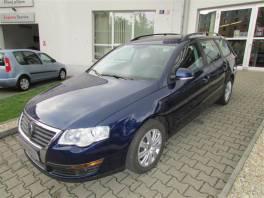 Volkswagen Passat 2.0 TDI DSG Trendline , Auto – moto , Automobily    spěcháto.cz - bazar, inzerce zdarma