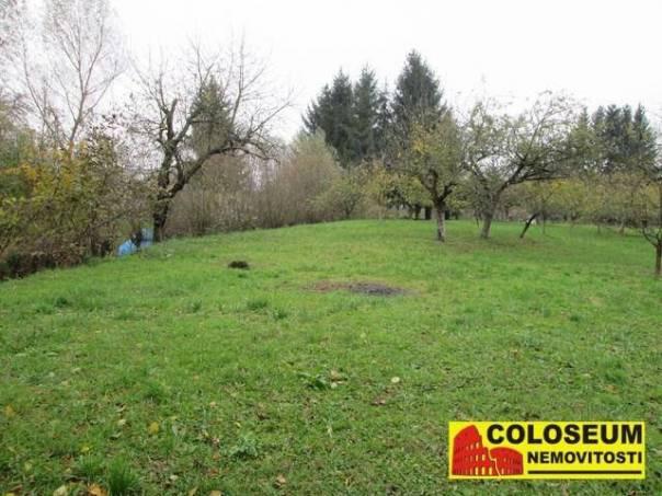Prodej pozemku, Vyškov - Nosálovice, foto 1 Reality, Pozemky | spěcháto.cz - bazar, inzerce