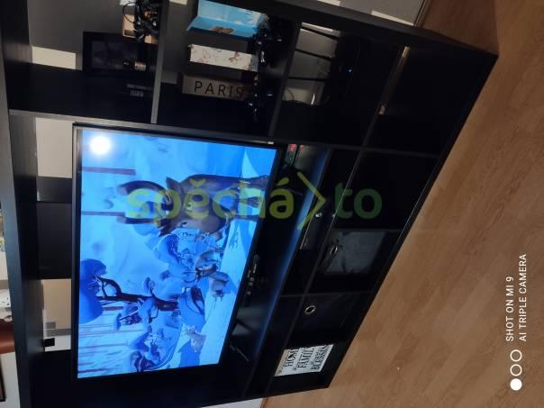 Prodám stěnu, foto 1 Bydlení a vybavení, Obývací stěny | spěcháto.cz - bazar, inzerce zdarma