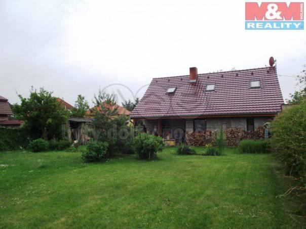 Prodej domu, Třebestovice, foto 1 Reality, Domy na prodej | spěcháto.cz - bazar, inzerce