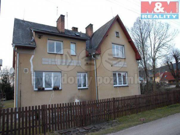 Prodej bytu 2+kk, Stará Paka, foto 1 Reality, Byty na prodej | spěcháto.cz - bazar, inzerce