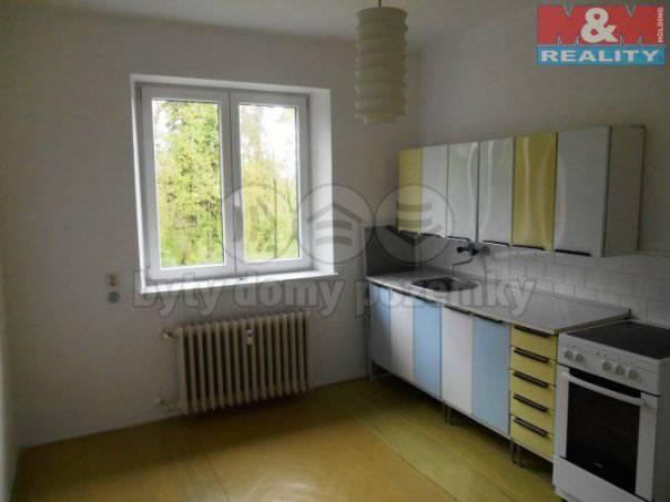 Pronájem bytu 3+1, Jablunkov, foto 1 Reality, Byty k pronájmu | spěcháto.cz - bazar, inzerce