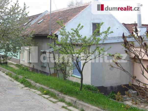 Prodej domu, Moravské Budějovice, foto 1 Reality, Domy na prodej | spěcháto.cz - bazar, inzerce