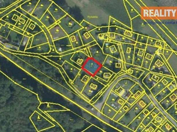 Prodej pozemku, Dobroslavice, foto 1 Reality, Pozemky | spěcháto.cz - bazar, inzerce