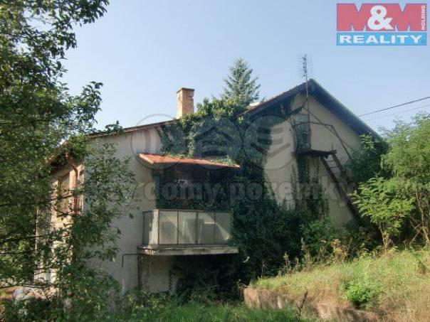 Prodej domu, Želenice, foto 1 Reality, Domy na prodej | spěcháto.cz - bazar, inzerce