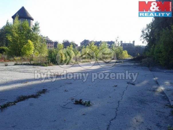 Pronájem pozemku, Ostrava, foto 1 Reality, Pozemky | spěcháto.cz - bazar, inzerce