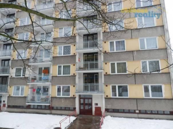 Prodej bytu 3+1, Police nad Metují - Velká Ledhuje, foto 1 Reality, Byty na prodej | spěcháto.cz - bazar, inzerce