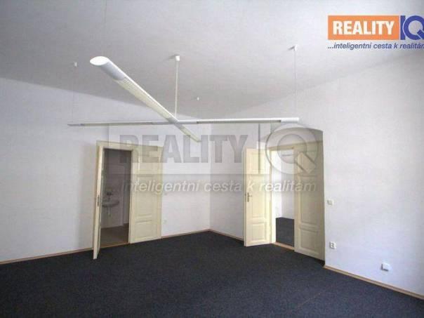 Pronájem kanceláře, Pardubice - Zelené Předměstí, foto 1 Reality, Kanceláře | spěcháto.cz - bazar, inzerce