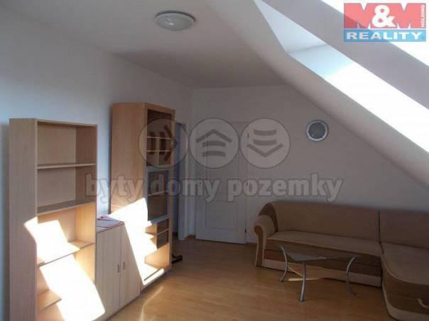 Pronájem bytu 2+1, Stochov, foto 1 Reality, Byty k pronájmu | spěcháto.cz - bazar, inzerce